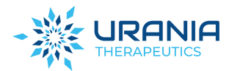 URANIA THERAPEUTICS